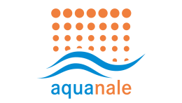 ProMinent at aquanale 2015 - Successful trade fair with international visitors