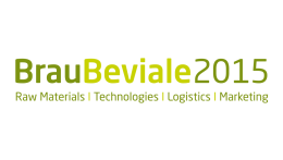 ProMinent at BrauBeviale 2015 - Efficient and environmentally-sound solutions in demand