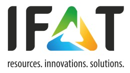 ProMinent at IFAT 2016